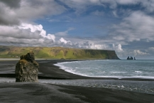Foto from Iceland Jeanette E.